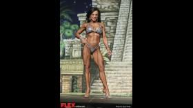 Katerina Tarbox - 2014 Dallas Europa thumbnail