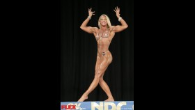 Stacey Falon thumbnail