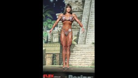 Jennifer Taylor - 2014 Dallas Europa thumbnail