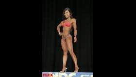 Katherine Alcantara - Bikini A - 2014 NPC Nationals thumbnail