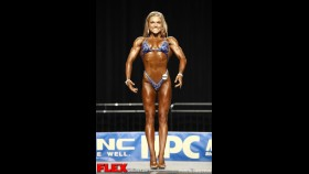 Colleen McMahon - 2012 NPC Nationals - Figure A thumbnail
