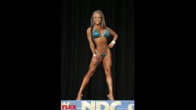 Adreanna Calhoun - Bikini A - 2014 NPC Nationals thumbnail
