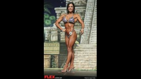 Megan Wyble - 2014 Dallas Europa thumbnail