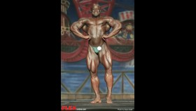 Rudy Richards - 2014 Europa Orlando thumbnail