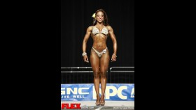 Rina Patel - 2012 NPC Nationals - Figure A thumbnail