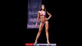 Stephanie Chapa - Bikini Class D - Phil Heath Classic 2013 thumbnail