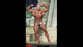 Thomas Benagli - 2014 Dallas Europa thumbnail