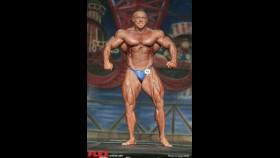 Daniel Toth - 2014 Europa Orlando thumbnail