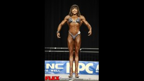 Erica Blockman - 2012 NPC Nationals - Figure A thumbnail
