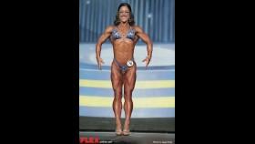 Sara Kovach - 2014 IFBB Europa Phoenix Pro thumbnail