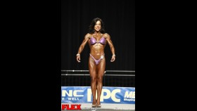 Brenda Gabbard - 2012 NPC Nationals - Figure A thumbnail