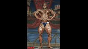 Eddy Wilson - 2014 Europa Orlando thumbnail