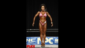 Huong Vo - 2012 NPC Nationals - Figure A thumbnail