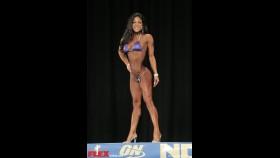 Heather Jimeniz thumbnail