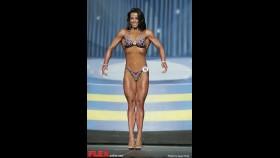 Holly Semanoff - 2014 IFBB Europa Phoenix Pro thumbnail