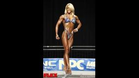 Laura Foster - 2012 NPC Nationals - Figure B thumbnail