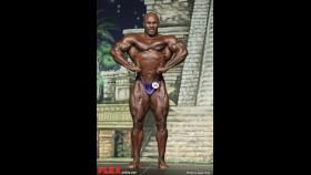 Wendell Floyd - 2014 Dallas Europa thumbnail