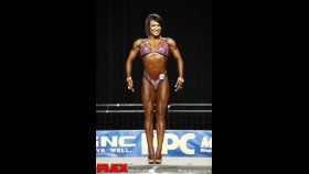 Jennifer Baker - 2012 NPC Nationals - Figure B thumbnail