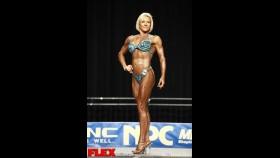 Susan McDonald - 2012 NPC Nationals - Figure B thumbnail
