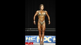 Lia Taylor - 2012 NPC Nationals - Figure B thumbnail
