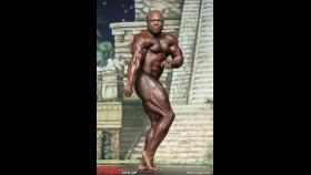 Lorenzo Jones - 2014 Dallas Europa thumbnail