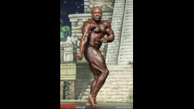 Lorenzo Jones - 2014 Dallas Europa thumbnail