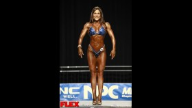 Lacy Smith - 2012 NPC Nationals - Figure B thumbnail