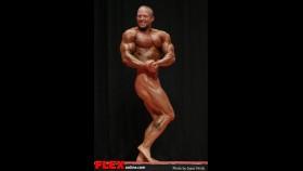 John Foster - Light Heavyweight Men - 2013 USA Championships thumbnail