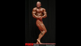 John Foster - Light Heavyweight Men - 2013 USA Championships thumbnail