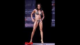 Raquel Castille thumbnail