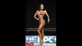 Vicki Dowell - 2012 NPC Nationals - Figure B thumbnail