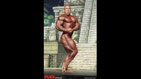 Amit Sapir - 2014 Dallas Europa thumbnail