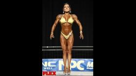 Victoria Flores - 2012 NPC Nationals - Figure B thumbnail