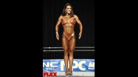 Valeria Palamidy - 2012 NPC Nationals - Figure B thumbnail