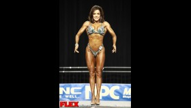 Tatum Bounds - 2012 NPC Nationals - Figure C thumbnail