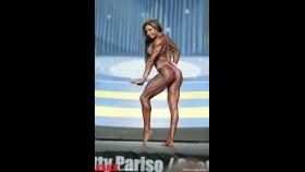 Heather Grace - 2014 IFBB Europa Phoenix Pro thumbnail