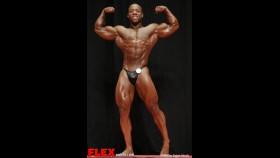 Terrel Travis Bundrige thumbnail