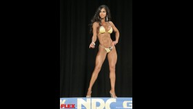 Arianna Gonzales thumbnail
