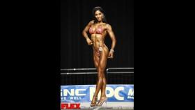 Tamara Sedlack - 2012 NPC Nationals - Figure C thumbnail
