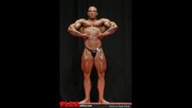 Caleb A. Blanchard - Light Heavyweight Men - 2013 USA Championships thumbnail