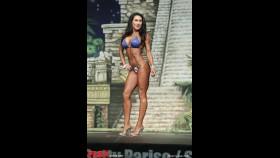 Jennifer Dawn - 2014 Dallas Europa thumbnail