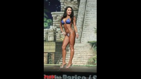 Jennifer Dawn - 2014 Dallas Europa thumbnail