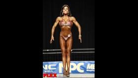 Stacy Charles - 2012 NPC Nationals - Figure C thumbnail