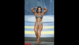 Tannaz Malek Nasta - 2014 IFBB Europa Phoenix Pro thumbnail