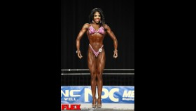 Nicole Sims - 2012 NPC Nationals - Figure C thumbnail