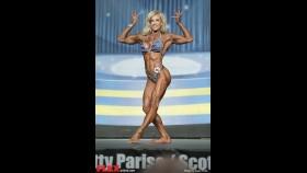 Tamee Marie - 2014 IFBB Europa Phoenix Pro thumbnail