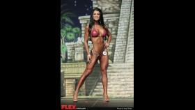 Jenee Leger - 2014 Dallas Europa thumbnail