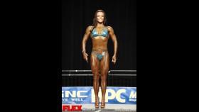 Jeannette Samuelson - 2012 NPC Nationals - Figure C thumbnail
