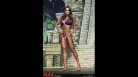 Michelle Lewin - 2014 Dallas Europa thumbnail