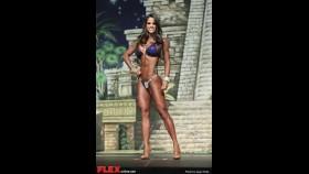 Michelle Lewin - 2014 Dallas Europa thumbnail